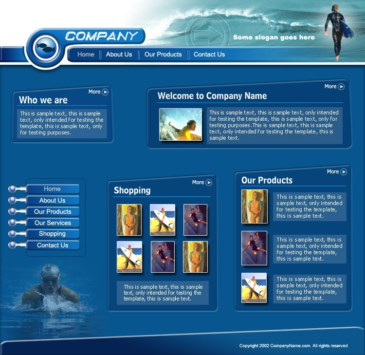 Thaiwebster Com Sport Catalog
