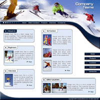 Thaiwebster.com